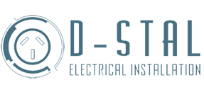 IWS_Client_Logo_DSTAL