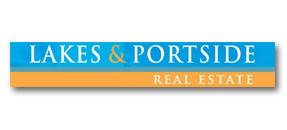 IWS_Client_Logo_LAP