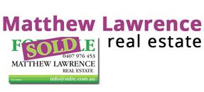 IWS_Client_Logo_MLRE