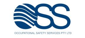 IWS_Client_Logo_OSS