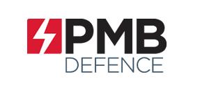 IWS_Client_Logo_PMB