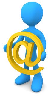 email_man_med