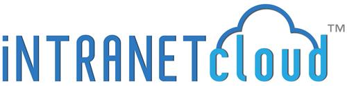 intranetcloud logo