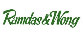 IWS_Client_Logo_Ramdas